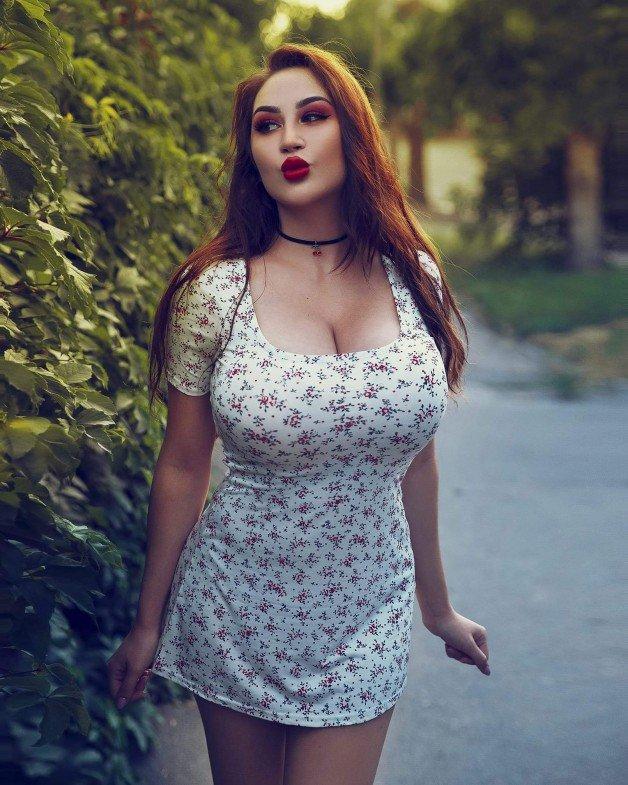 gkq0wzr2ew241.jpg  LinkMedia in topic Beautiful Redheads by SuperGirlsLovePorn2