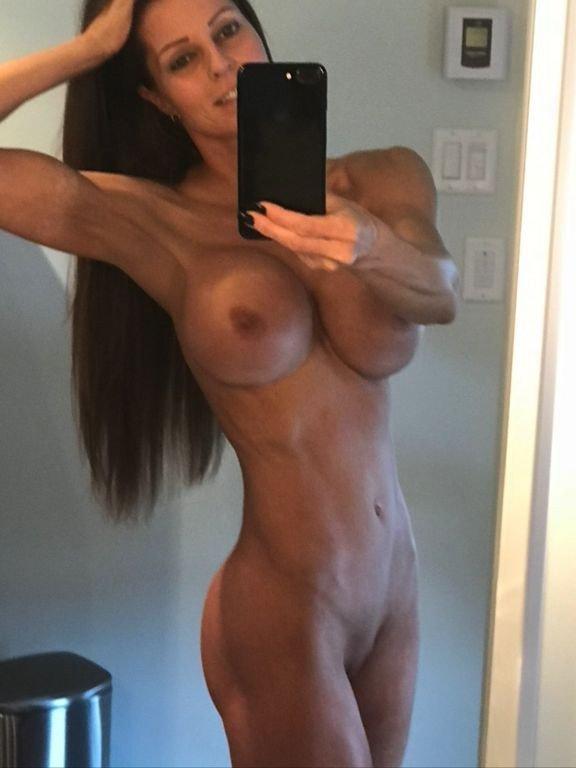 -  LinkMedia in topic Fitness Beauties by Giginko