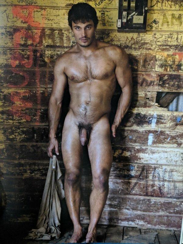 +MARTIGNANO+NUDE+-+THE+HOTTEST+MALE+MODELS+%2835%29.jpg-  LinkMedia in topic Gay Foreskin Lovers by emraanhap