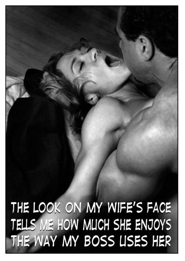 -  LinkMedia in topic Wifewatching by RunkleGC