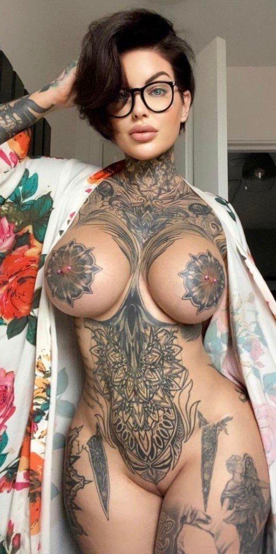 -  LinkMedia in topic Sexy BBWs by lindasmujeres