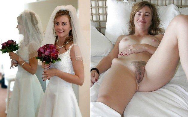 201_1000.jpg  LinkMedia in topic Wedding and Bride by Cutiliae