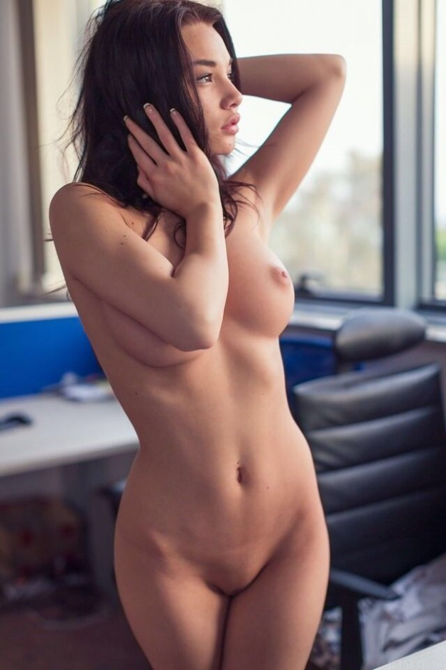 Post in topic nudes by Macsex