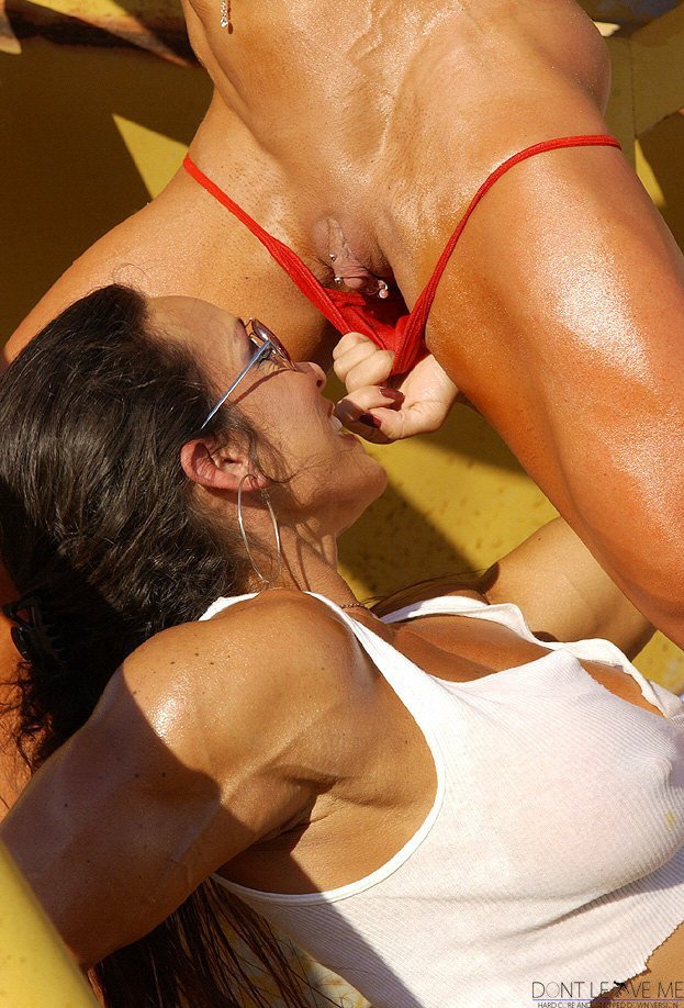 -  LinkMedia in topic Sexual fitness by centeio