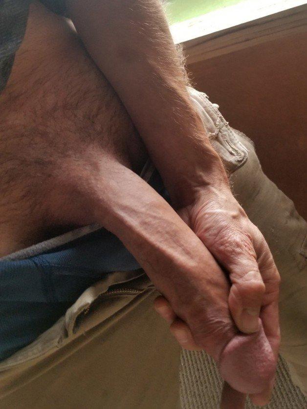Cock penis big Big Dick
