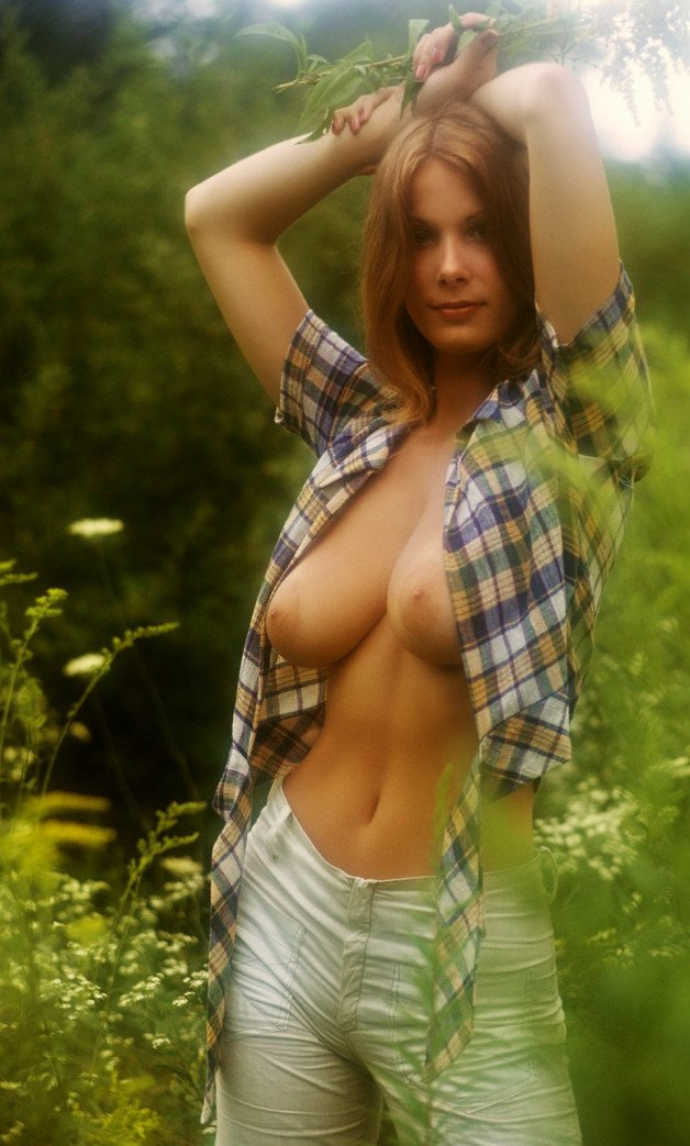 -  LinkMedia in topic Beautiful Breasts by lindasmujeres