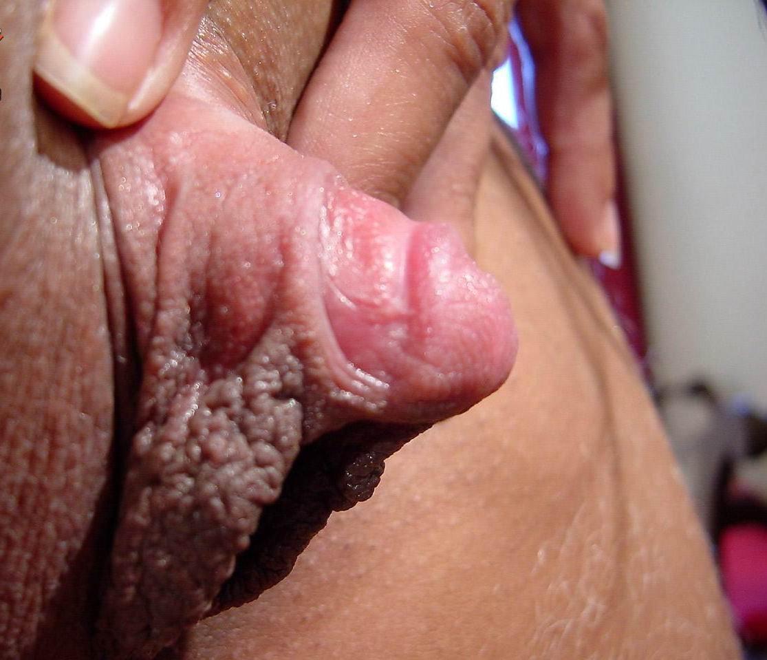 Beeg feet porn