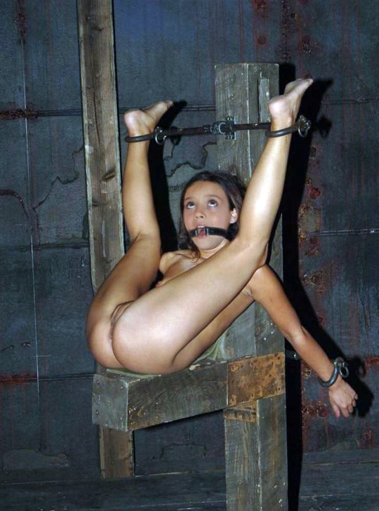 Post in topic Collared slaves by Submit4daddy