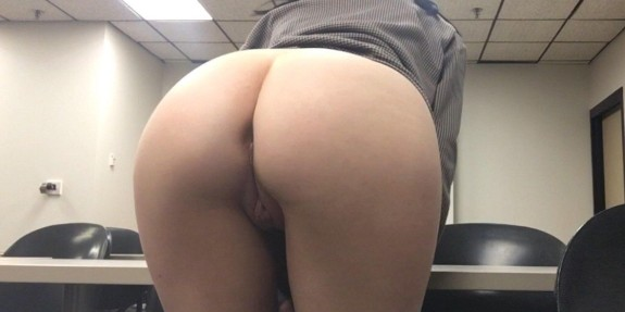 My hungry ass☺Do you want more me? Follow the link and add...