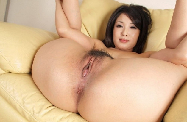 #Asian #pussy http://bigbuttasians.com-  LinkMedia in topic Spread Eagle by BigButtFinder