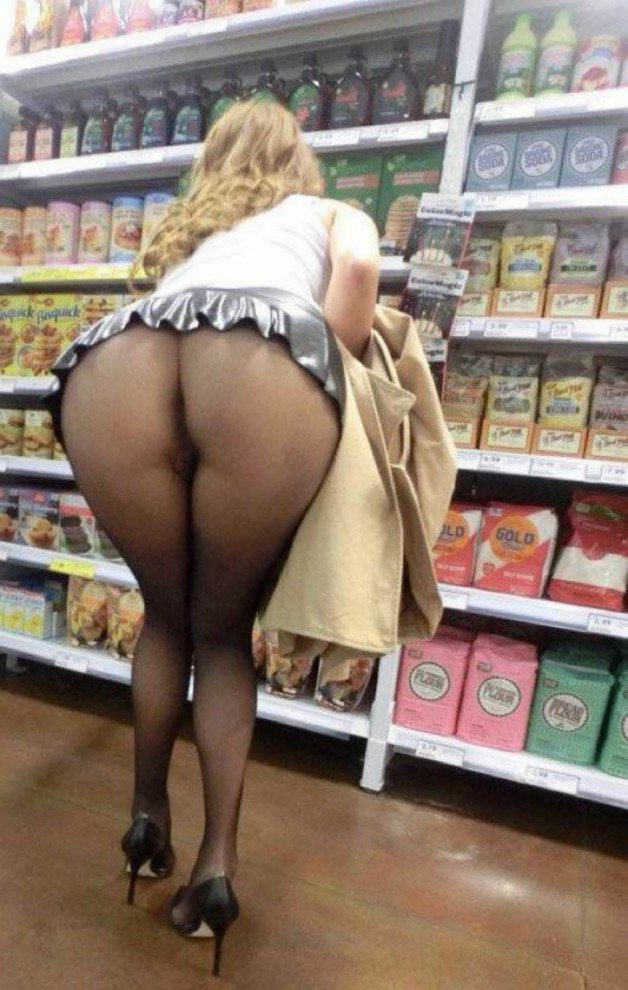 Post in topic Pantyhose by itbemine
