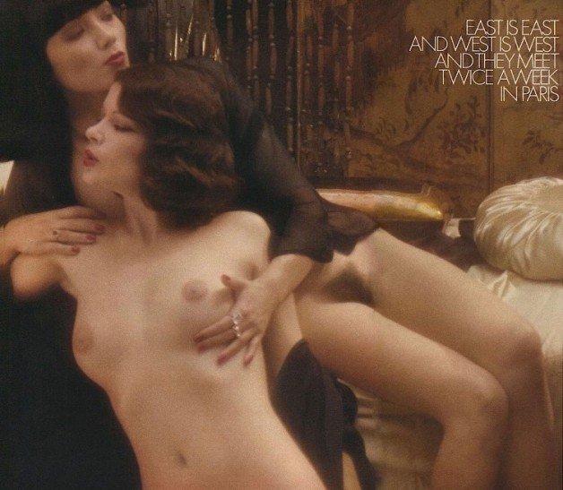 Post in topic Lovers by Villa Casanova