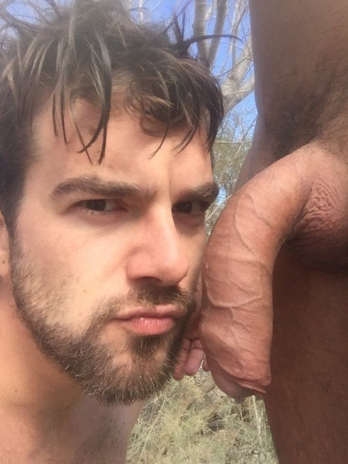 Post in topic foreskin friends by deliciously-uncut