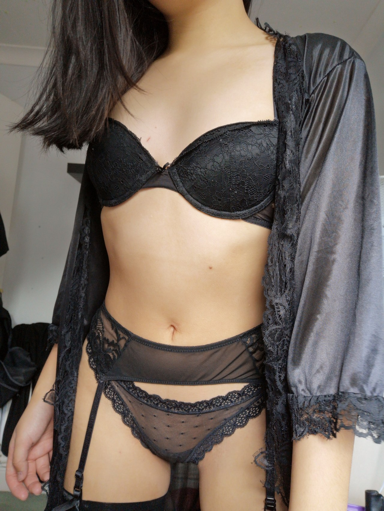 tumblr_pxe6unAdGm1y3mw56o1_1280.jpg -  Link in topic Sexy Lingerie by MaryLovesPorn