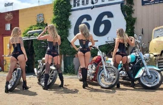 Post in topic Motorbikes by speedobi