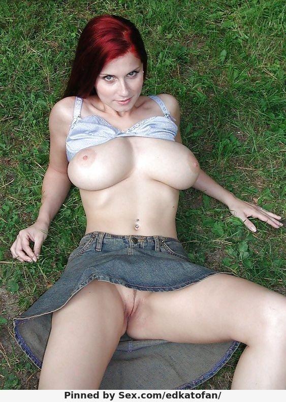 18228266.jpg?site=sex&user=edkatofan -  LinkMedia by Nissen
