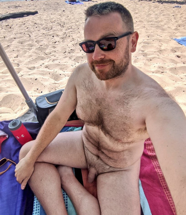 #Foreskin #Fur #SexTrail #ManNips #Manpits-  LinkMedia in topic The Love Of Foreskin by rickygman