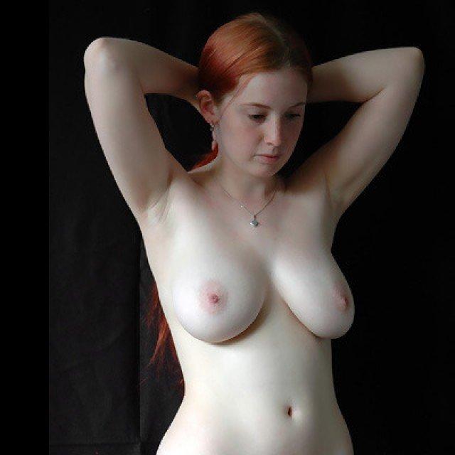 Pale Skin Nude Girls Big Tits