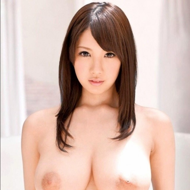 All Asian Babes I Love