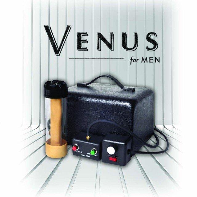 Venus2000