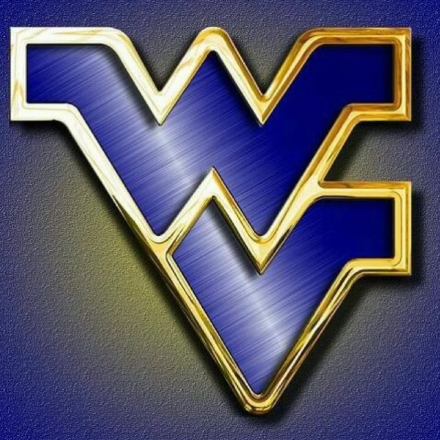 WV FWB and Hookups