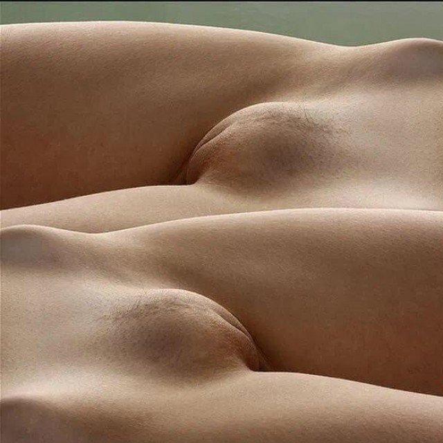 Beautiful Mounds