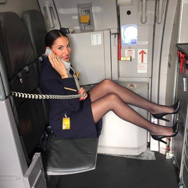 Nylon Airways