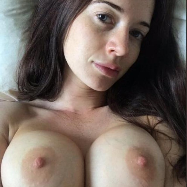 PerfectBoobs
