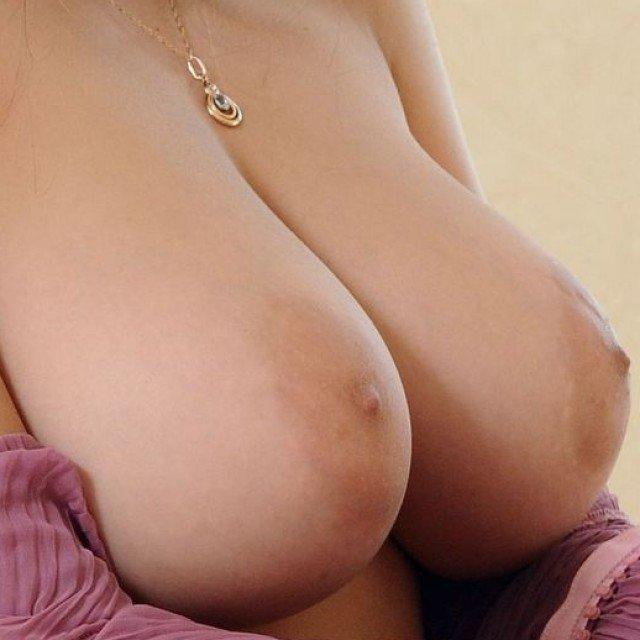 Beaux seins