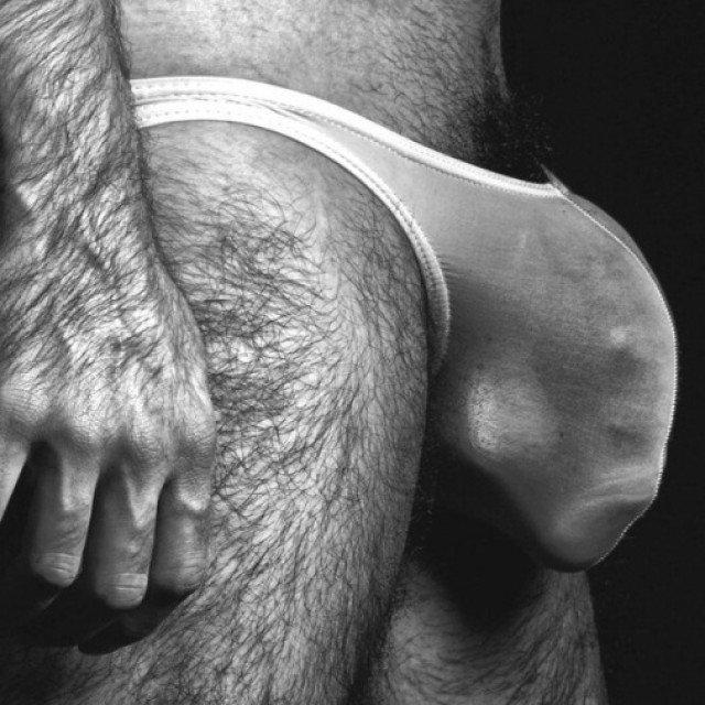 men masculinity