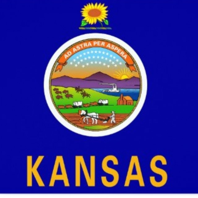 Kansas fantasy group