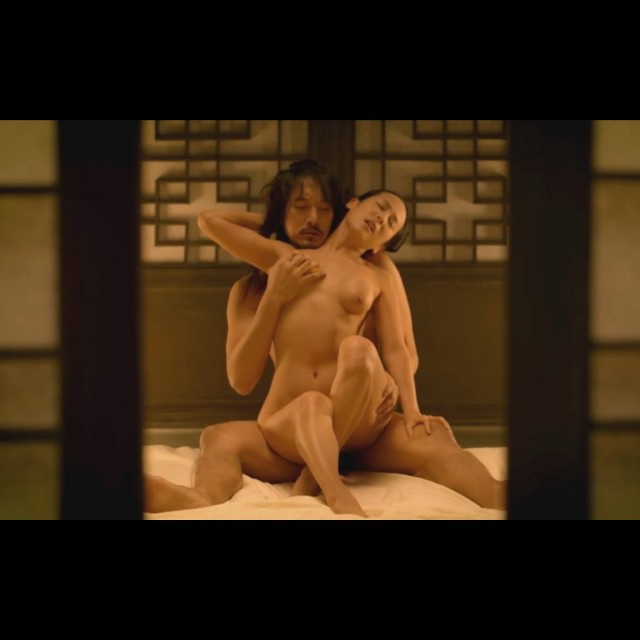 asuna naked