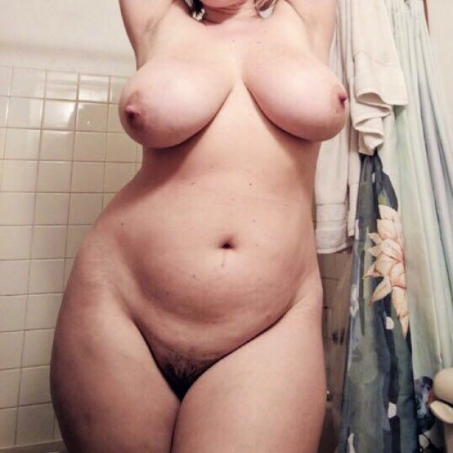 Curvy Curves