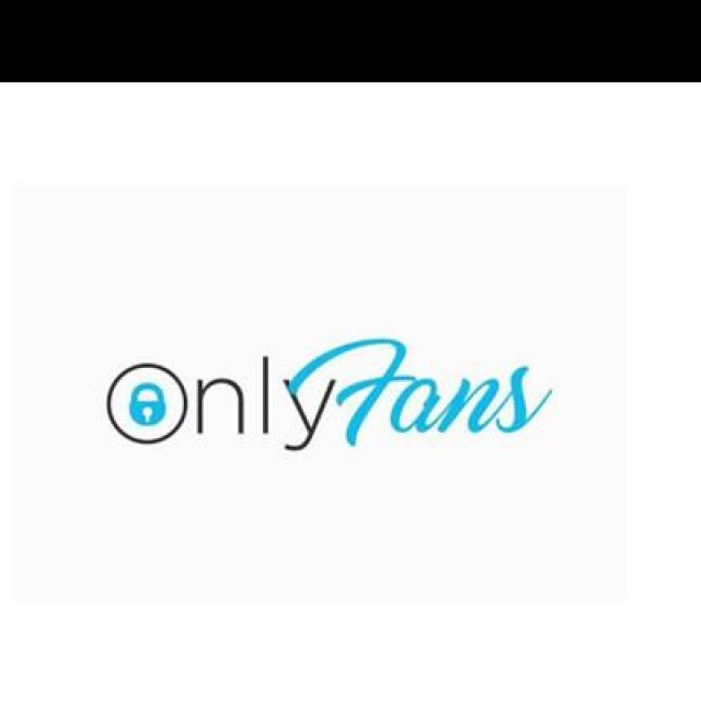 Onlyfans buyers and sellers