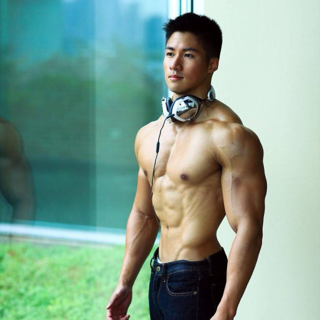 Gay Asian Tumblr