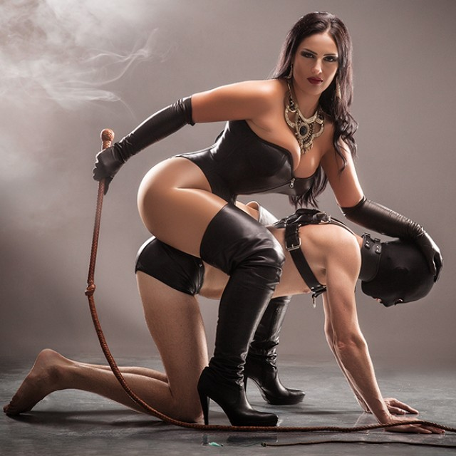 Domination, Fetish, Bdsm, Mistress