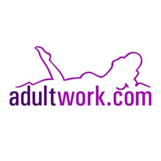AdultWork Girls