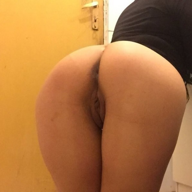 Rate my pussy