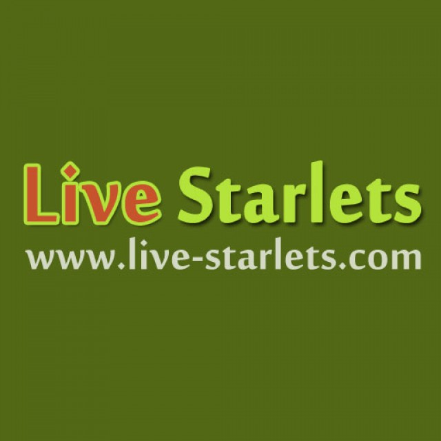 Live Starlets