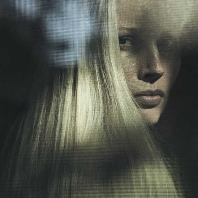 Nordic & Aryan
