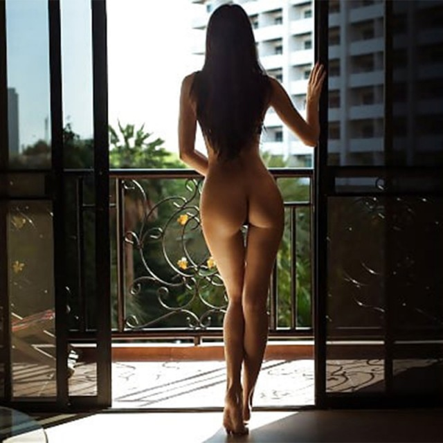Balcony Flashing