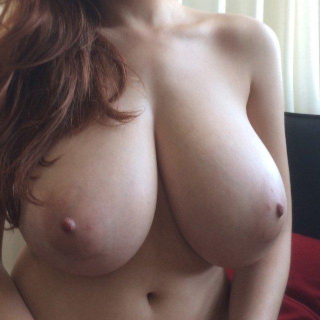 Big Boobs 1