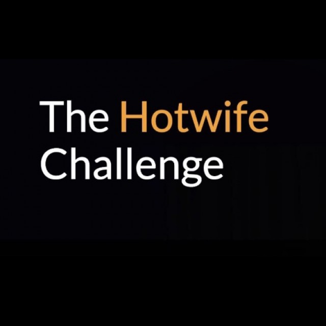 Hotwife Challenges