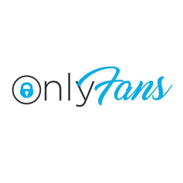 Onlyfans promotion new and improved
