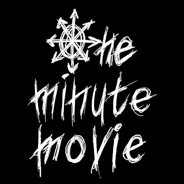 One Minute Movie