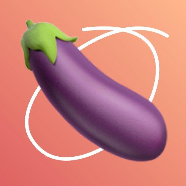 Dick Challenge