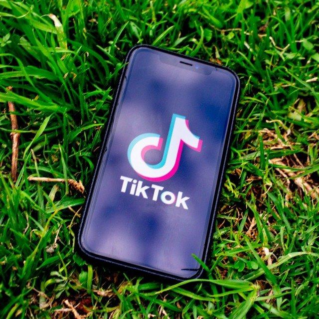 TikTokthots