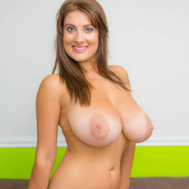 Sexy video hd mein download