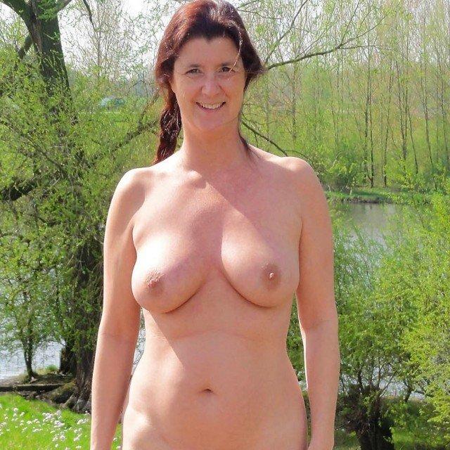Brabantse Marion