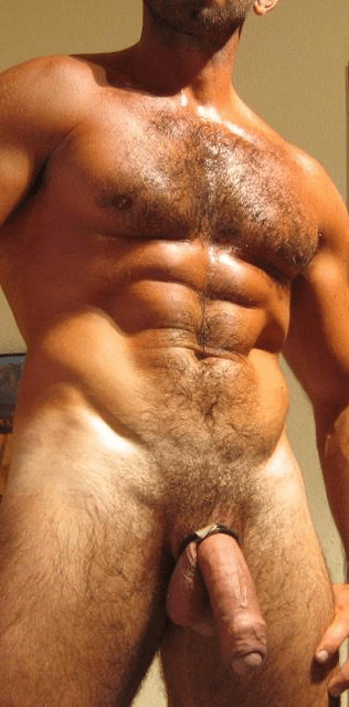 Post in topic uncut cock by queerfever